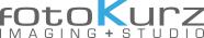 Foto Kurz Logo