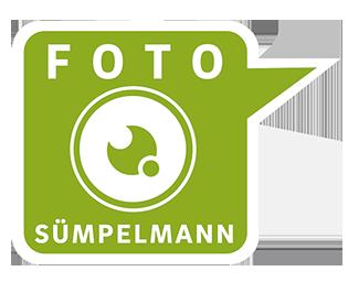 Foto Sümpelmann Logo