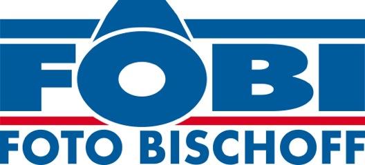Foto Bischoff Logo