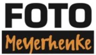 Foto Meyerhenke Logo