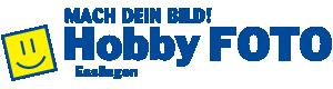 Hobby FOTO Logo