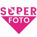 SUPER FOTO Chemnitz Logo