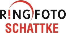 Foto Kruk Logo