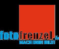 Foto Frenzel Logo