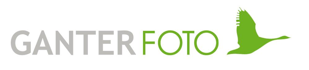 Ganterfoto Logo