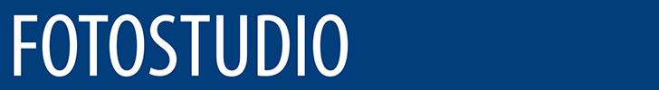 Fotostudio Zeidler Logo